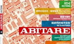 Abitare China#34 | HUTONG/adaptation