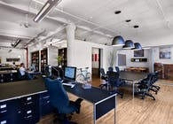Office for Loci Architecture