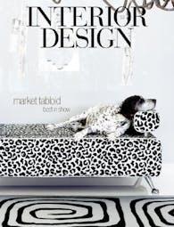 Designed, developed and branded five original lines of furniture.