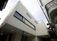 minami-azabu house