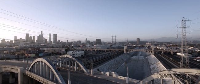A screenshot from '6.' Credit: Gharnasi