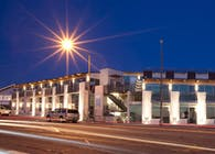 200 pier commercial lofts