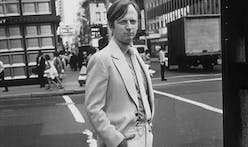Tom Wolfe, innovative journalist and critic of modern architecture, dies at 88
