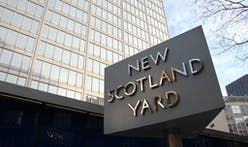 Due to lack of affordable housing, London Mayor throws out plans for New Scotland Yard scheme