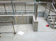 Daycare Center Renovation