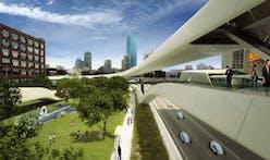 Audi Urban Future Award 2012 Goes to Höweler + Yoon Architecture