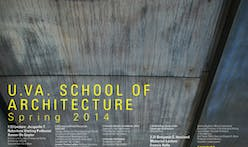 Get Lectured: University of Virginia, Spring '14