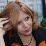 Iwona Jolanta Wegiel