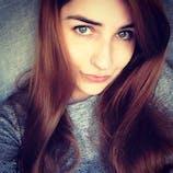 Dorota Orynik