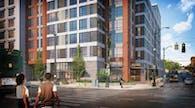 ICON Apartments