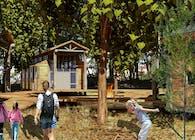 Camp Woodlands