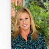 Rhonda Lowe