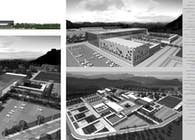 Sport And Recreation Complex