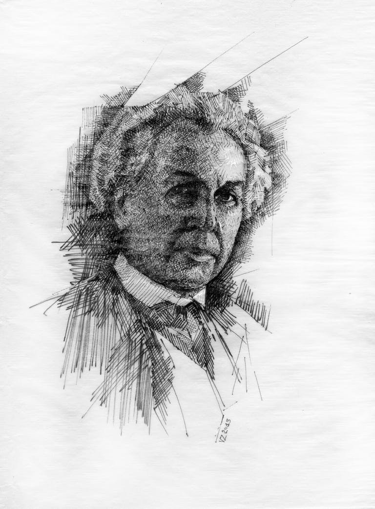 Celebrate Frank Lloyd Wright\'s 150th birthday inside the National ...