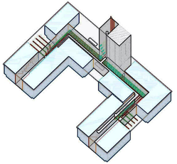 Automation Bench Study