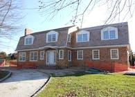 Residence - Southampton, NY
