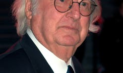 Richard Meier, accused by 5 women of sexual harassment, to take a six-month leave of absence