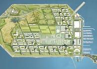 Treasure Island And Yerba Buena Island Design For Development