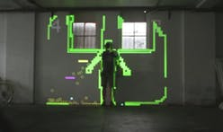 SXSW 2012: Can Physical Architecture And Interaction Design Achieve Transcendence?