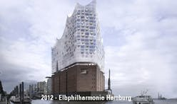 Hamburg Philharmonic is on the rise