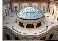 Banco di Brescia Headquarter