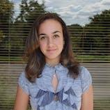 Adelina Koshar