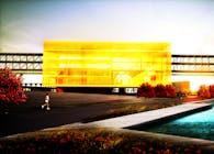 Cincinnati Arts Complex