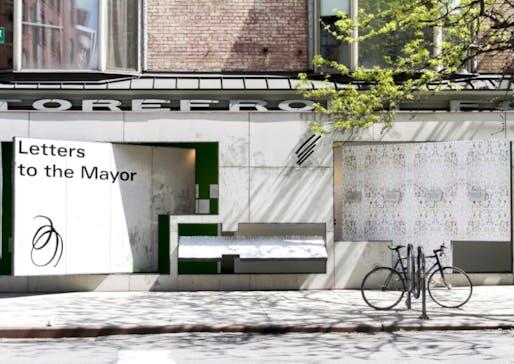 Image: Het Nieuwe Instituut.