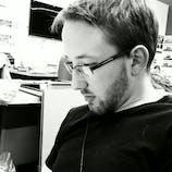 Evan Rotenberger