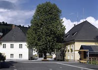 Village Square Zweinitz