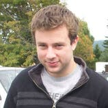Andrew Illein