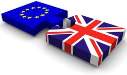 Tell us what does the EU referendum means to you