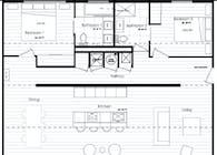 IQ Hause