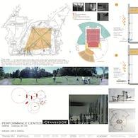 academic work-YINGQIU WU