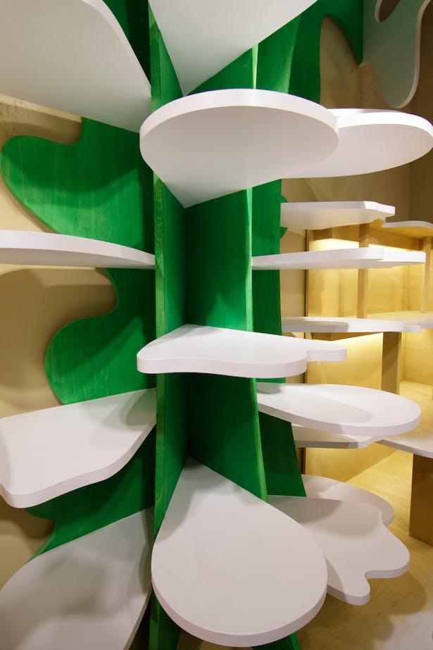 11_milk-tree tower B