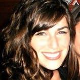 Natalie Pierro