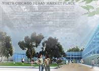 Chicago Market Place