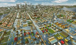 Rem Koolhaas and Kunlé Adeyemi sit down with Guardian Cities to discuss Lagos