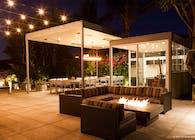 Santa Monica Residential