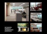 BNY Mortgage Company LLC