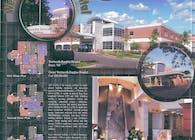 WentworthDouglas Hospital
