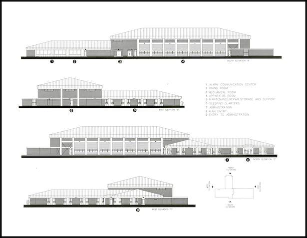 Design & Model by J. F. Bautista