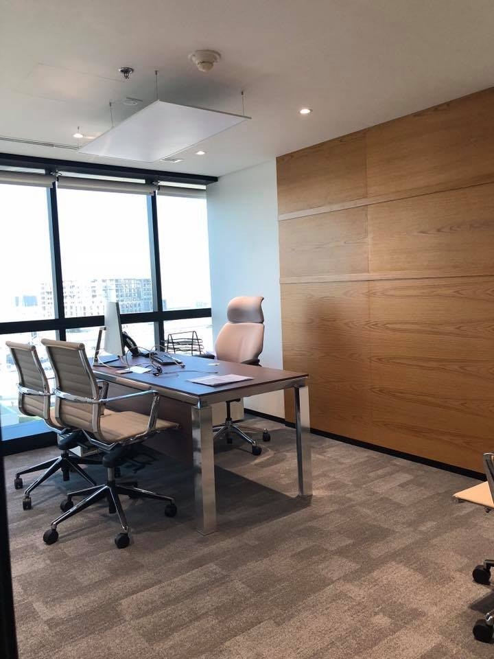 Office lighting solutions Interior Firm Role Lighting Supplier Tabunoinfo Premium Office Lighting Solutions For Kga Office With Lumibright