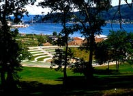 Riouxa Park