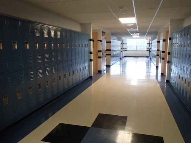 lynnfield high school expansion