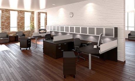 Office Furniture Catalog