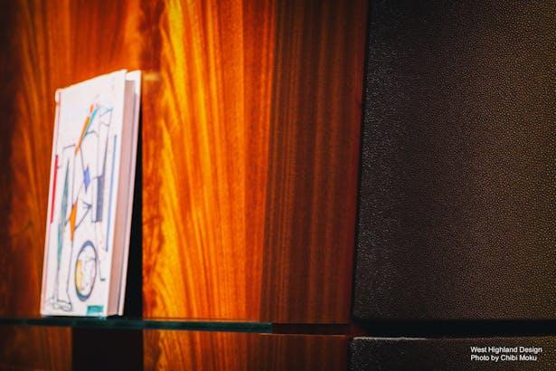 Interior Design Photography, Real Estate Videography, Production, Interior Design Video, Green Design Photographer, Interior Design Story, Landscape Architecture Story, Photography, Architecture Photo, Architectural Videographers, Interior Design Photo, Architecture Videographer, Videography, Building Video, Interior Design Documentary