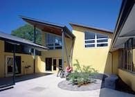 Georgina Blach Intermediate School