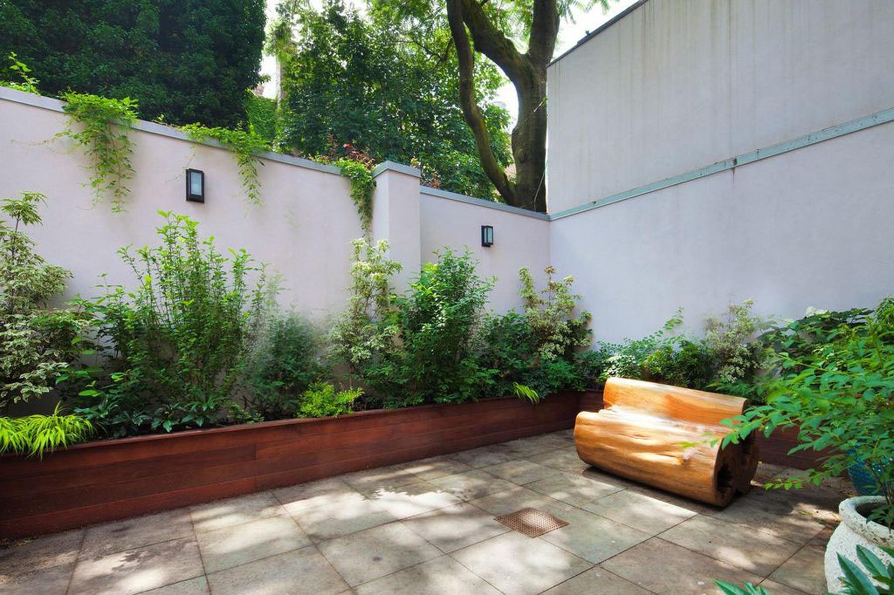 Garden Design Nyc Design Roomraleigh kitchen cabinets Nice
