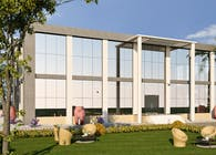 3D Rendering Services Provider Company